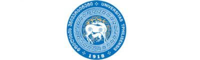 thsu logo 1